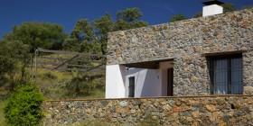 Las Tobas - Casa Verdecillo