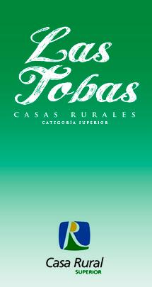 logo_lastobas+ta_c