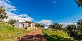casas_rurales_las_tobas_03
