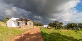 casas_rurales_las_tobas_09